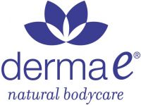 DermaE Natural Bodycare