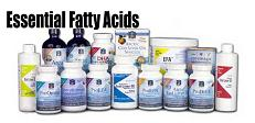 KirkmanLabs Essential Fatty Acids
